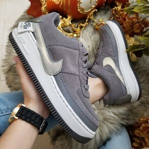 Nike Air Force 1 Jester Low